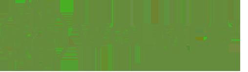 Wolmed – ośrodek leczenia uzależnień. Nasze główne usługi to leczenie alkoholizmu, narkomanii, depresji, nerwic i psychoterapia.