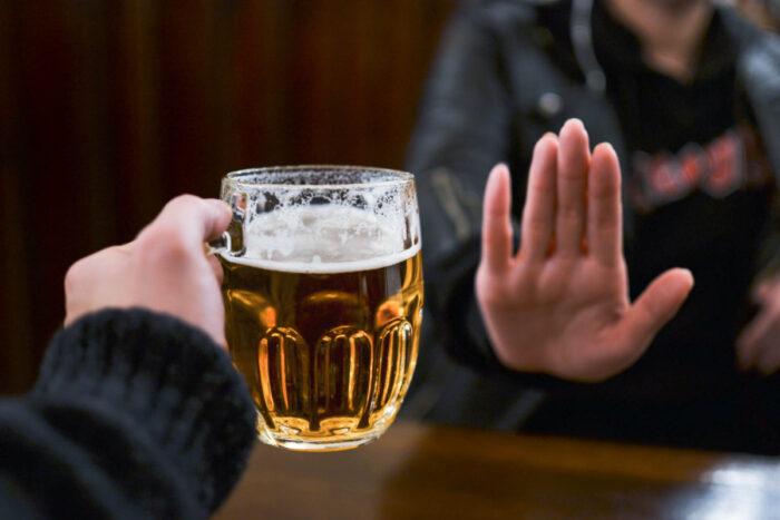 leczenie alkoholizmu wolmed.pl
