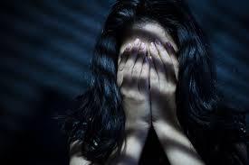 Leczenie depresji Ośrodek Wolmed